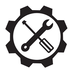 windows-repair-toolbox-crack-5578258