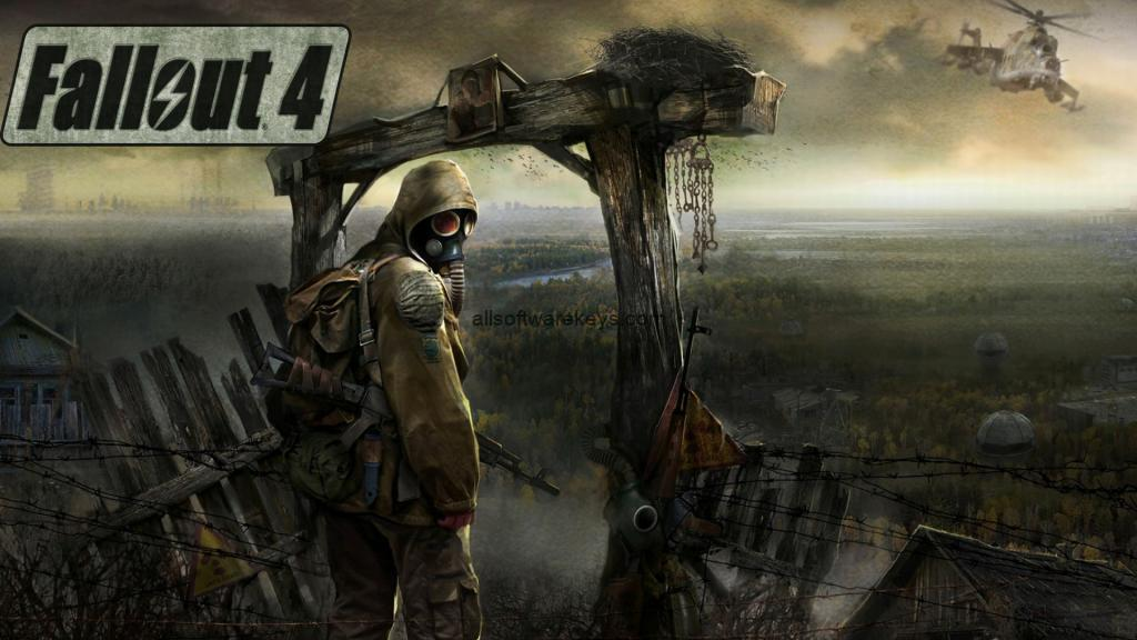 fallout-4-crack-free-download