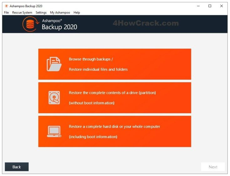 ashampoo-backup-2020-license-key-2906800