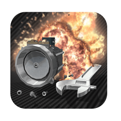 Disassembly 3D v2.7.3 Crack With Serial Key Download 2021