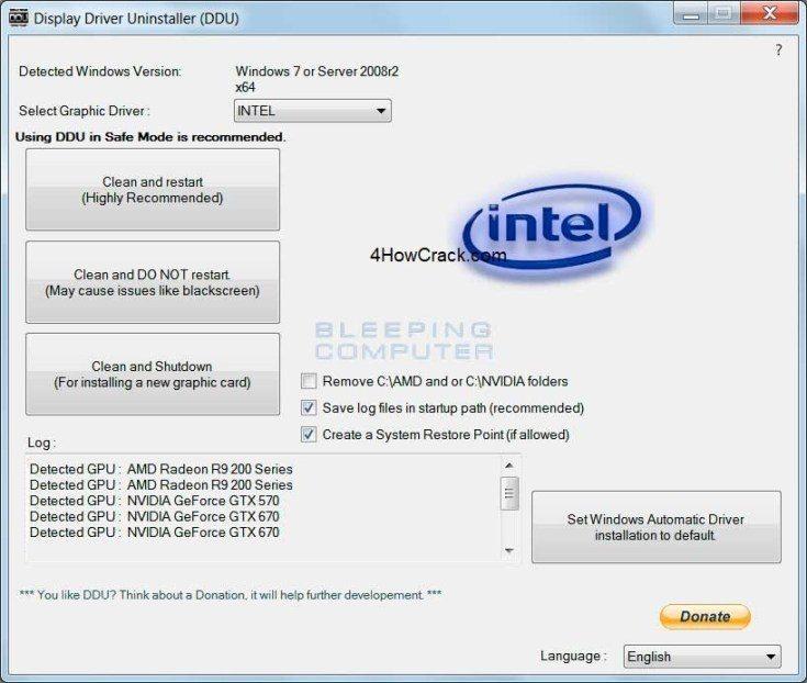 display-driver-uninstaller-serial-key-5639848-3927041