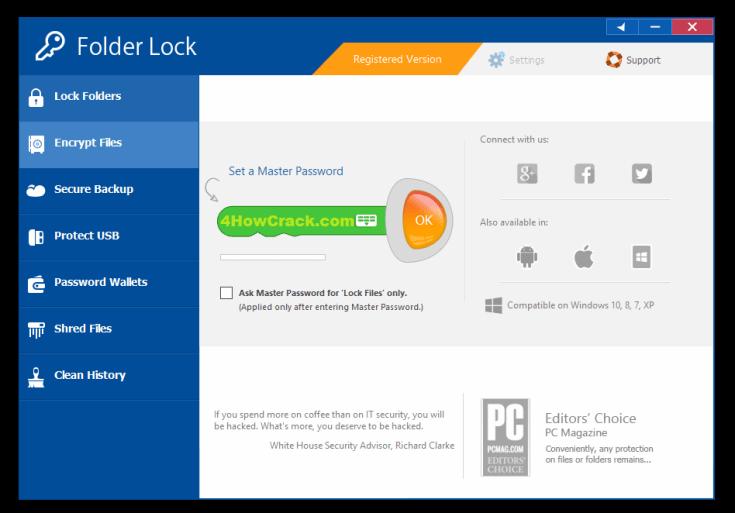 folder-lock-registration-key-3696107-5278640