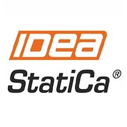 IDEA StatiCa 21.0.2.1036 Crack With Serial Key Free Download 2021