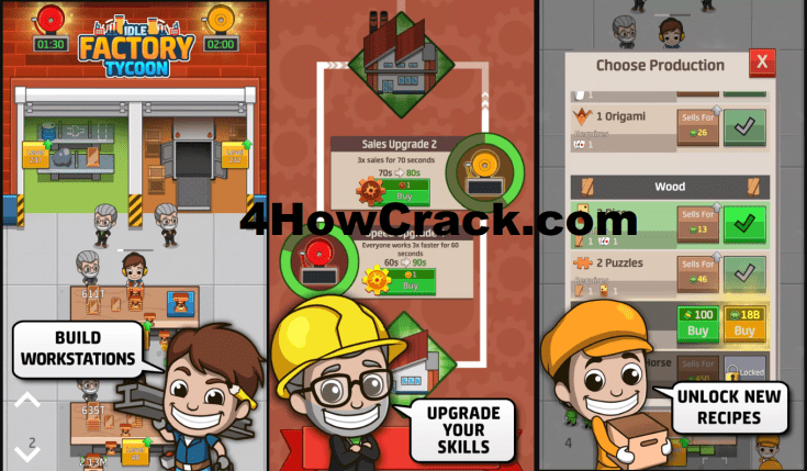 idle-factory-tycoon-mod-apk-for-free-3123665