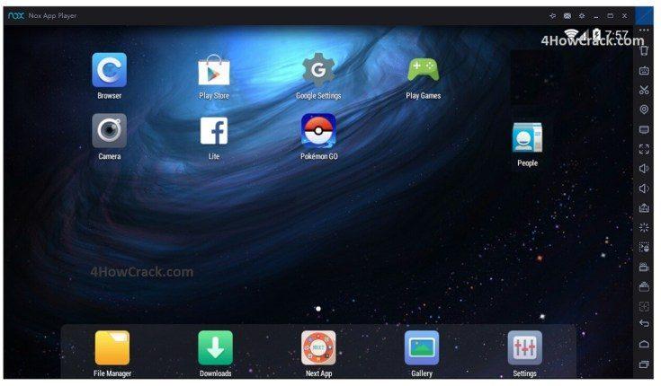 nox-app-player-offline-setup-download-3942471-4979823