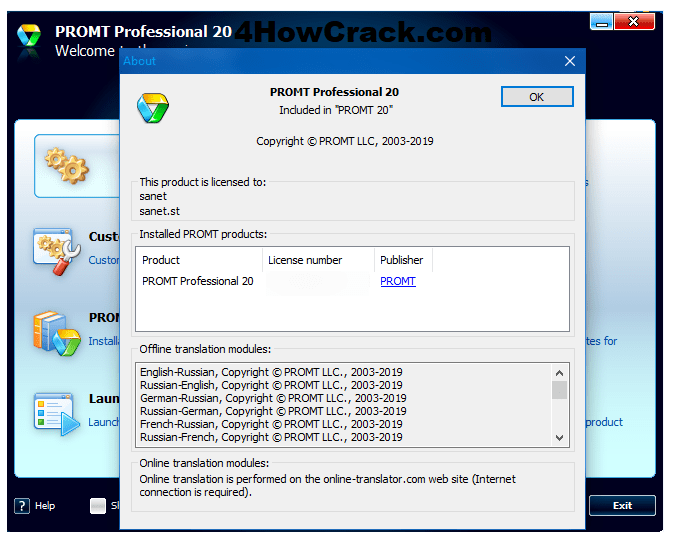 promt-professional-crack-3633472