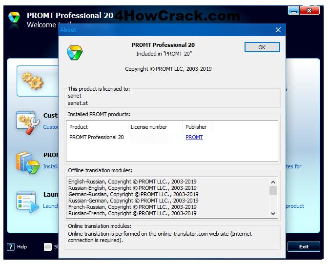 promt-professional-crack-4829681