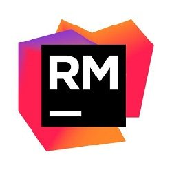 RubyMine 2021.2.1 Full Crack With Serial Key Free Download 2021