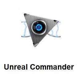 unreal-commander-crack-6146930