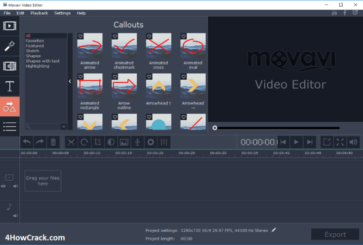 movavi-video-editor-activation-key-3483445