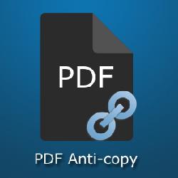 PDF Anti-Copy Pro 2.6.0.4 Crack With Full Key Free Download 2021
