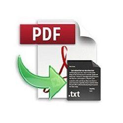 trisun-pdf-to-text-crack-8945280