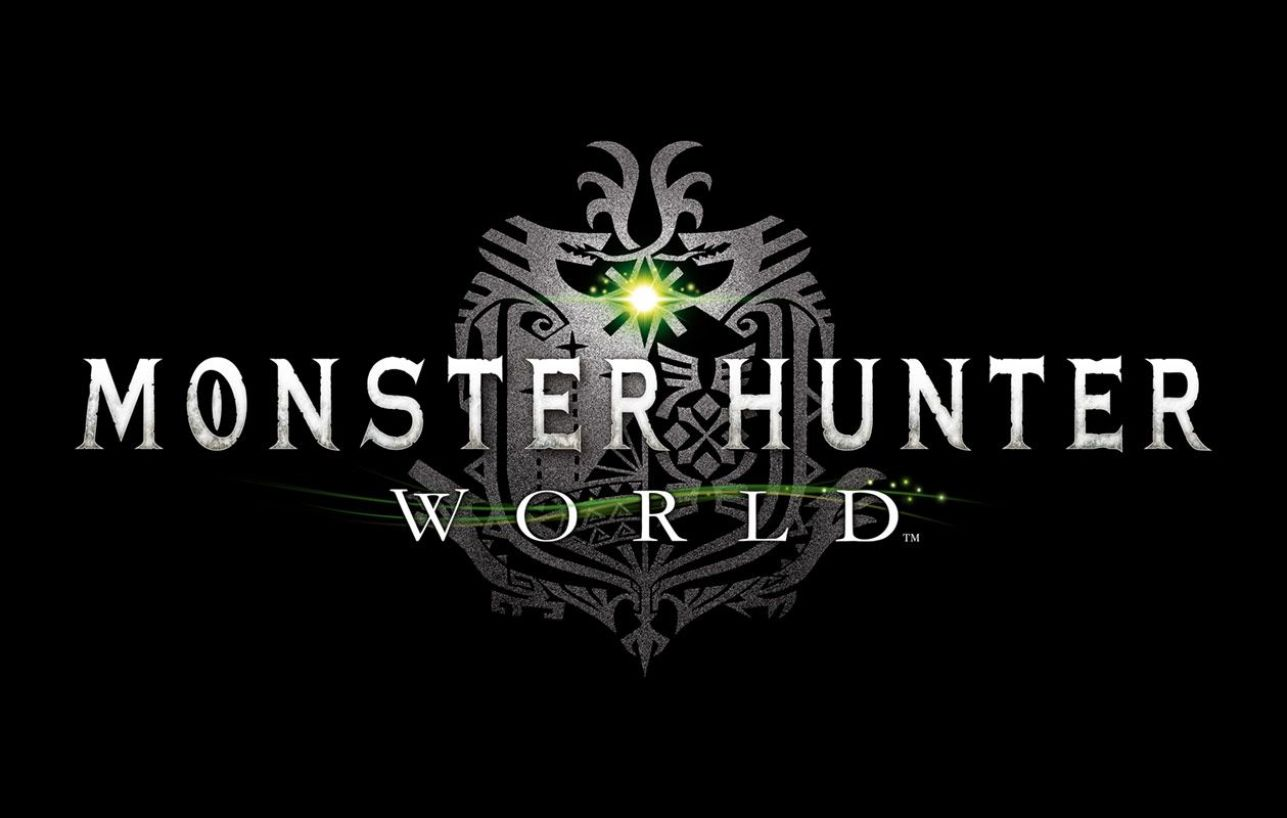 Monster Hunter World 2020 Crack + Serial Key Free Download PC Game