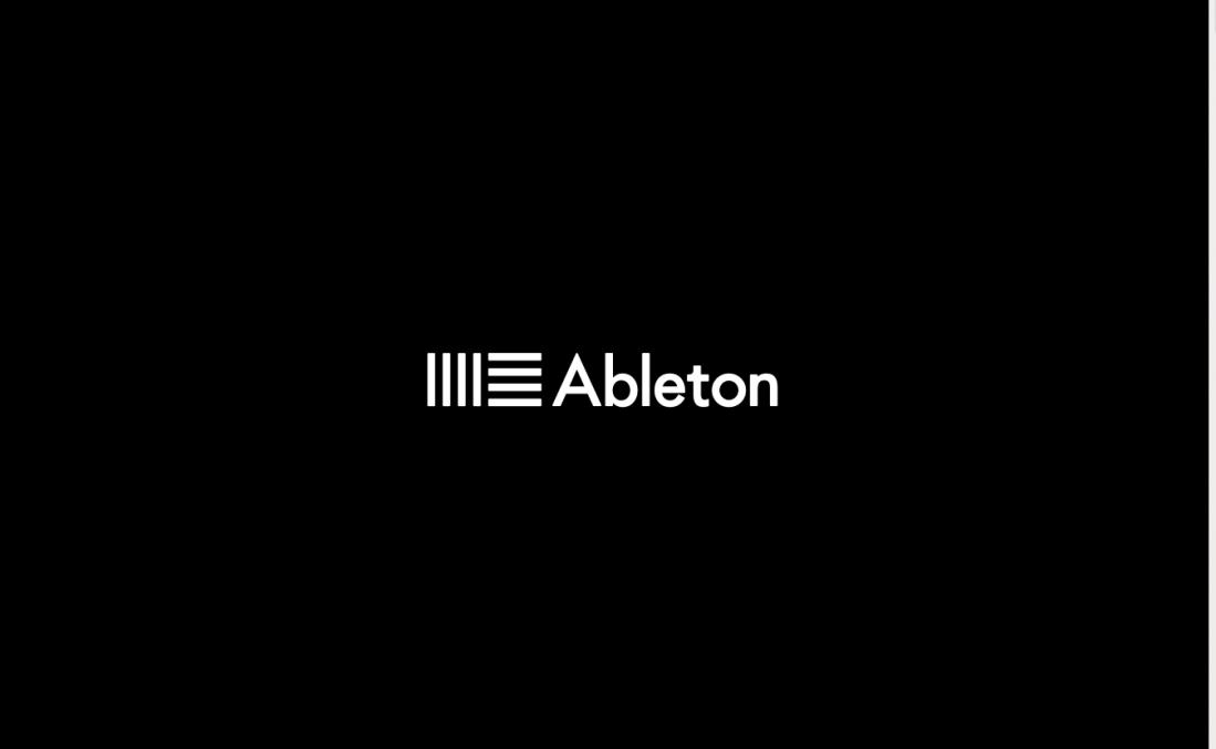 Ableton Live 9 2020 Crack with Keygen + Serial Key Download (Updated)