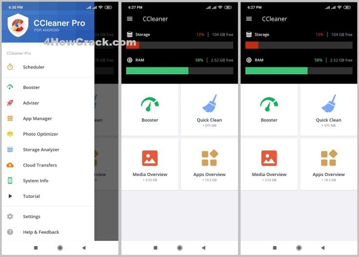 ccleaner-pro-apk-cracked-for-android-download-1217381