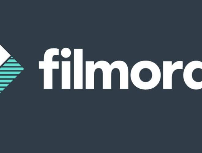 Wondershare Filmora 10.2.0.35 Crack With Registration Code 2021