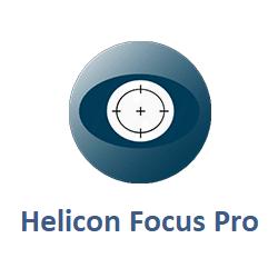 helicon-focus-pro-crack-1341847