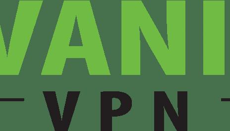 IPVanish VPN 2020 Crack With Keygen Free Download {Updated Version}
