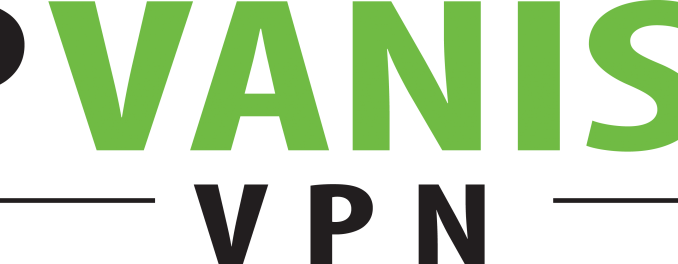 IPVanish VPN 2020 Crack With Keygen Free Download {Updated Version}