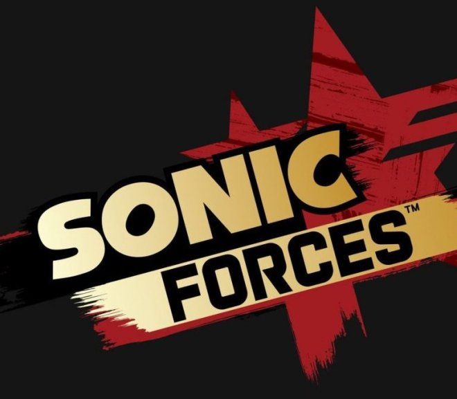 Sonic Forces 1.04.79 Crack With Serial Key Free Download 2021