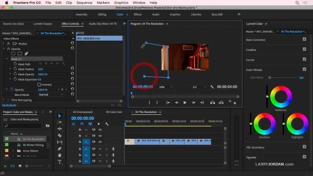 Adobe Premiere 2020 Crack With Keygen Full Download{Updated Version}
