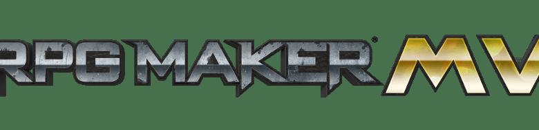 RPG Maker MV Crack 2020 with Torrent Version Free Download [Latest Edition]