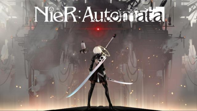 NieR Automata 2020 Crack With Torrent Free Full Download (Fresh Copy}