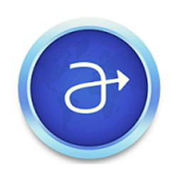 azuon-crack-free-download-4813356
