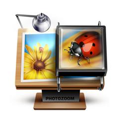 benvista-photozoom-pro-crack-8209814