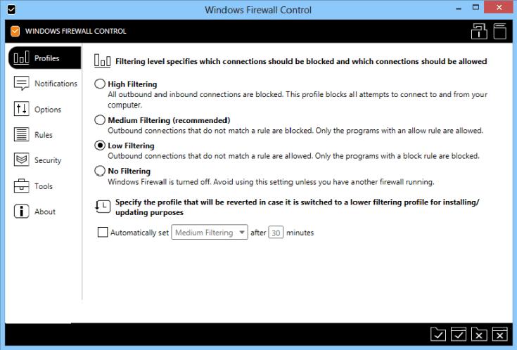 windows-firewall-control-serial-key-6200088