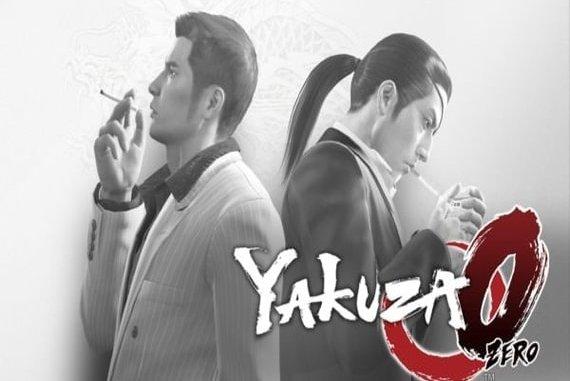 Yakuza 0 2020 Full Crack + License & Serial Key Free Download{Updated}