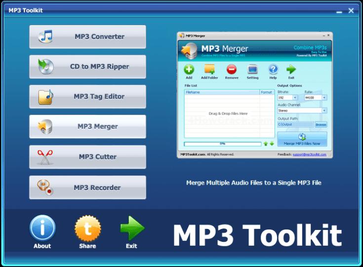 mp3-toolkit-serial-code-full-version-9109153
