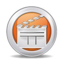 Nero Video v23.0.1.12 Crack with Serial Key Free Download 2021