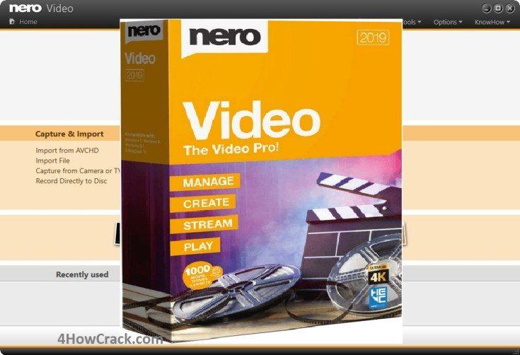 nero-video-serial-number-5091759