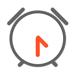 VueMinder Ultimate 2021.09 Crack with Serial Key Download 2021
