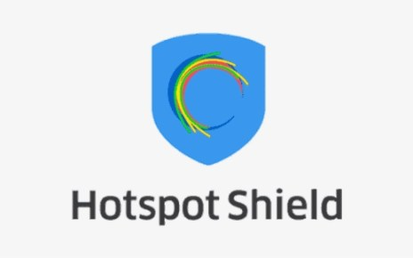 Hotspot Shield 2020 Crack + New Keygen With Torrent Full Free Download