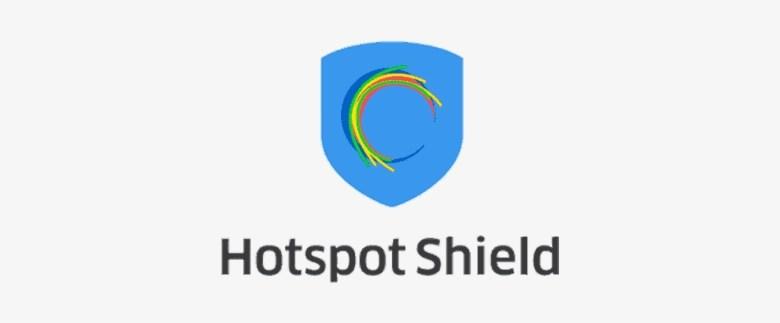 Hotspot Shield 2020 Crack + New Keygen With Torrent Full Free Download