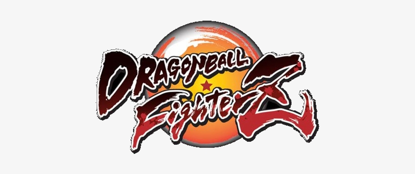 Dragon Ball Fighter Z Torrent With Serial Key Full Download For Win/Mac