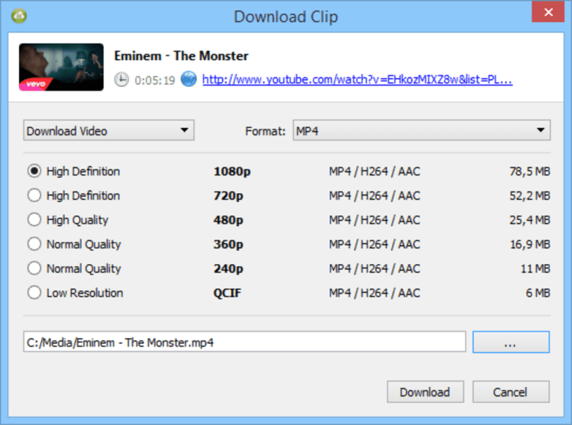 4K Video Downloader 2020 Crack With Serial Keys Free Download [Updated]