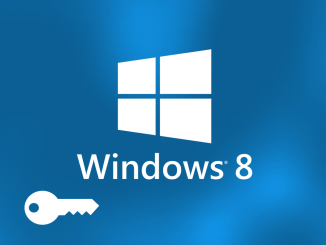 Windows 8 Activator 2020 Crack With Product Key For PC Free Download