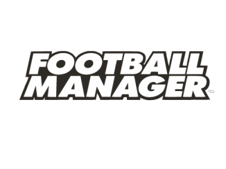 Football Manager 2020 Crack Keygen Updated Version Free Download Pc