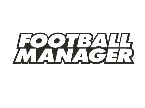 Football Manager 2021 Crack Keygen Updated Version Free Download Pc