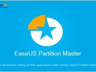 EASEUS Partition Master Pro 2020 Crack with Serial Key Free Full Download