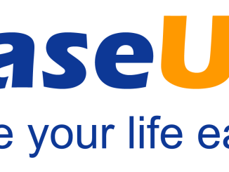 EaseUS Data Recovery Wizard Pro 2020 Crack + Torrent Free Full Download