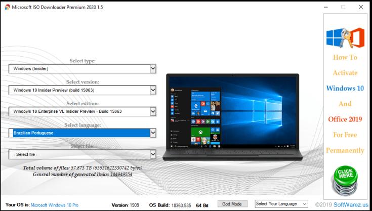 microsoft-iso-downloader-premium-key-2933617