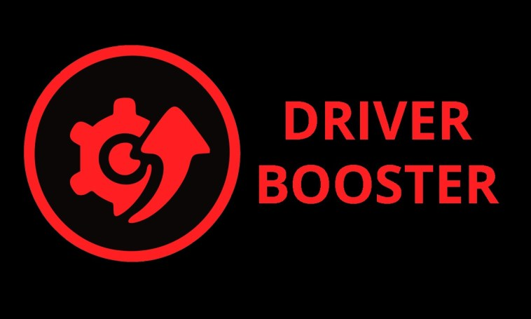 IObit Driver Booster PRO 2020 Crack Plus Serial Key Free Full Download