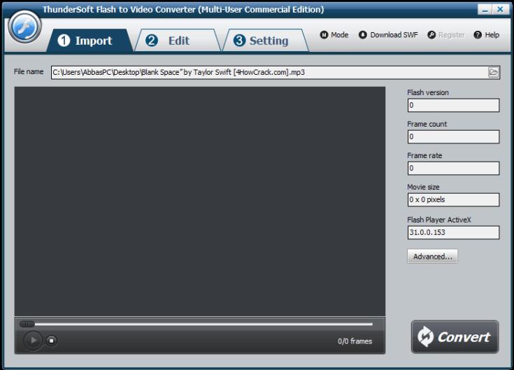 thundersoft-flash-to-video-converter-registration-code-7663094