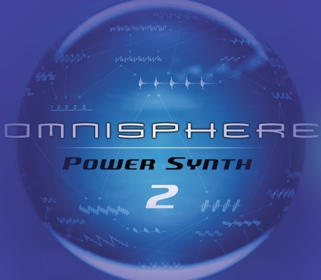 Omnisphere Torrent With Activation Key Free Download Latest Pc Version