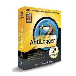 zemana-antilogger-key-5205375