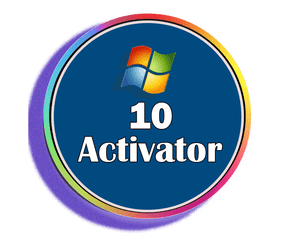 Why-Use-Windows-10-Activator